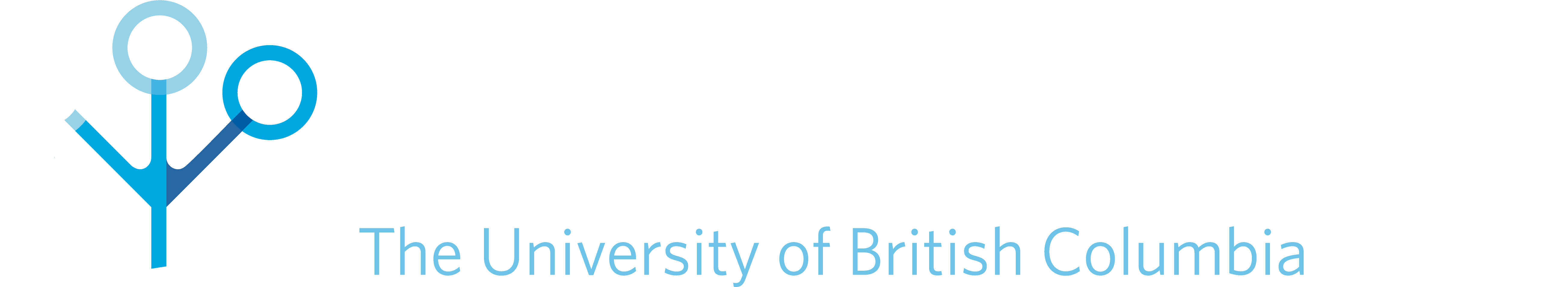 Swallowing Innovations Lab - The University of British Columbia